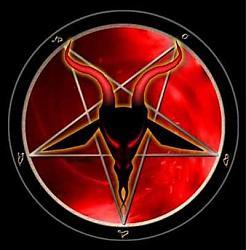 ايها الشيطان خذ روحي وياغضب الاله دنسها بالخطيئة وباركها بالنار 9_3bad