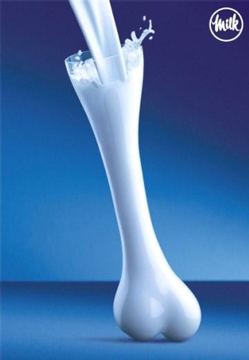 الكالسيوم:ماهو/انواعه/وظائفه الفسيولوجية/مصادره