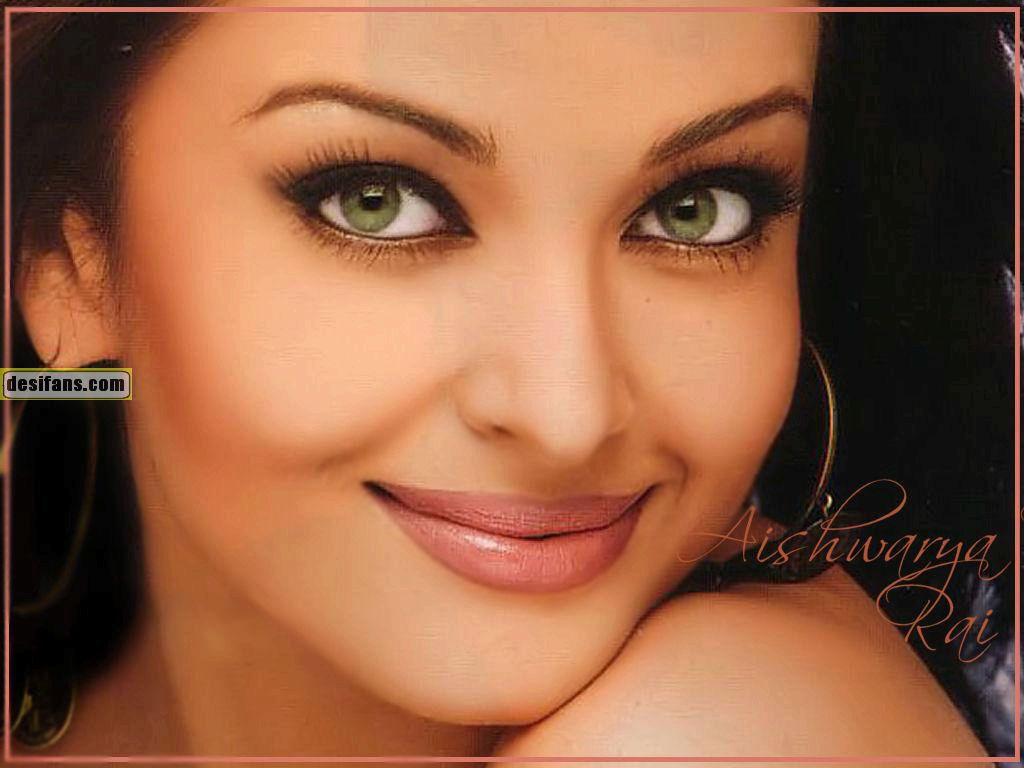 احلى صور الممثلات الهنديه daralaujam_70252695.